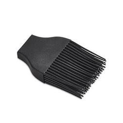 Pampered Chef 2722 BBQ Grill Basting Brush Stainless Steel 1