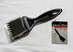 "Char Broil 3135 Grill Brush NEW 8"" Long 2.5"" Wide"