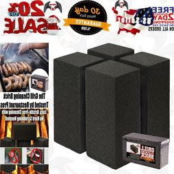 commercial grade grill cleaning brick bulk 4