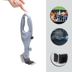Steam Barbecue Cleaning Brush Barbecue Grill Brush Bbq Clean